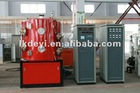 Good quality PVD Metal plating machine for watch,ect.