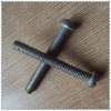 All size of steel bolts