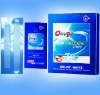 Professional Dental bleach strips for Confident Smile