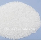 quartz sand for water treatment
