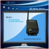 GOING security recordable camera system wireless ip video server