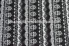 Viscose Polyester Spandex yarn dye