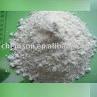 Ultrafine Yttria Zirconia Ceramic Powder