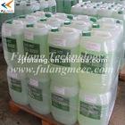 Oil Dispersant Liquid
