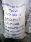professional manufature for sodium bicarbonate wholesale