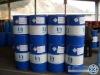 Methylene Chloride 99.99%