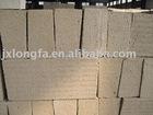 acid and alkal resistance brick