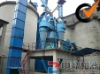 ISO9001:2000,CE Certificate Efficient Powder Separator