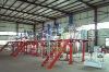 Integrative Paint Production Line, Paint mixer, Paint Production Equipment