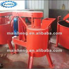 High Quality Chain Plates Vertical Chain Cusher in Hot Sale!!!
