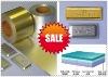 Hot Sealing Aluminum Foil