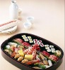 Sushi Products