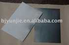 pure titanium plates for industrial