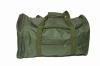 military handle bag