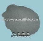 lead dust powder