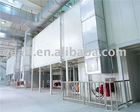 Sell Painting Line