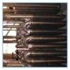 Heat Exchange Finned Tube