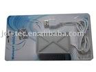 USB Webmail Notifier Notify for Gmail yahoo,Skype MSN