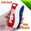 Pepsi Design, Hard Case for iphone 4G/4S