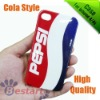Pepsi Design, Hard Case for iphone 4G/4S