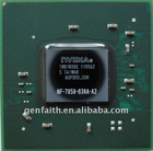 NVIDIA NF-7050-630A-A2 ic chip for laptop