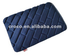 2012 Croco EVA case for Nexus 7