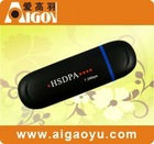 Support Andriod wireless hsdpa usb modem