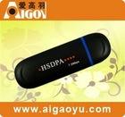 Support Andriod wireless hsdpa usb modem