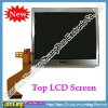 Top LCD For NDSL