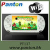 5.0 Touch Screen Single-core smart console game player