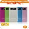 Popular power bank,power charger,power rover