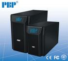 pure sine wave 2kva online power ups