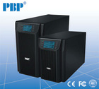 pure sine wave 2kva online power ups