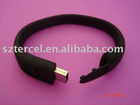 Novelty USB cover