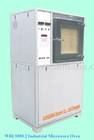 WBL Industrial Microwave Oven