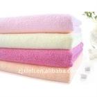High Quality 100% Cotton Bath Towel