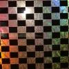 3d decorative mdf panel