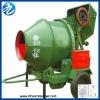 JDY350 concrete batching machine