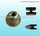 Brake part for BMW mini car