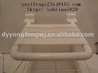 bathroom accessories folding chairs