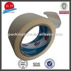 Masking Adhesive Tape Manufacturer