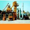QLB3000 Asphalt Machinery