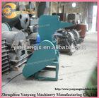 Henan crusher rubber, crusher paper