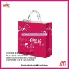custome made paper bag