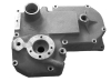 die-casting product