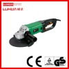LHA236 180 rotary handle 230mm angle grinder