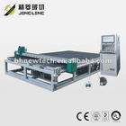 CNC Glass Cutting Machinery