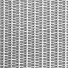 Stainless steel wire mesh-Dutch wire mesh