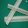 PVC corner beads
