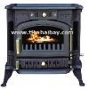 best BHB-SW848 Cast iron stove-wood burning
